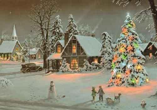 Frases Navidad Wasap.Frases De Navidad